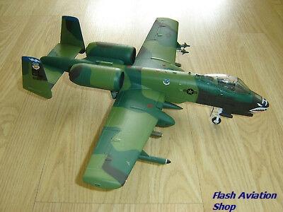 Image not found :(98202) A-10 Warthog Desert Storm, USAF