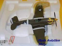 Image not found :(98223) P-40 Warhawk, USAAF 9FS 49FG