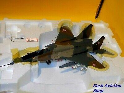Image not found :(98243) MiG-29C Fulcrum, USSR