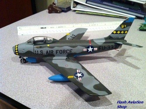 Image not found :(98254) F-86F Sabre, USAF