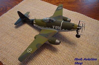 Image not found :Me262 V-2 'Mosquito Killer', Luftwaffe
