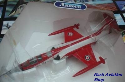 Image not found :F-104G Starfighter, CAF 'Red Indians'