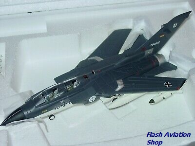 Image not found :Tornado, Marineflieger