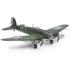 Image not found :Heinkel He.111 'Battle of Britain'