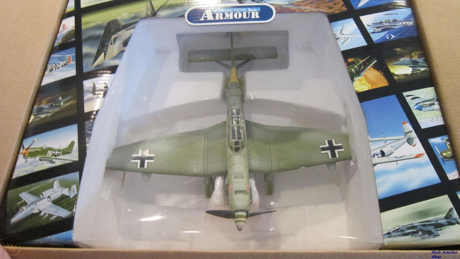 Image not found :Junkers Ju.87 Stuka 'B', Luftwaffe