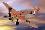 Image not found :Me.109F 'Fran Schwaiger' North Africa