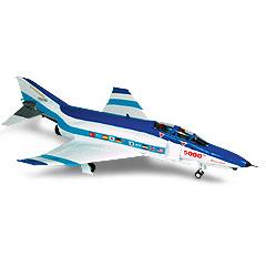 Image not found :F-4E Phantom II '5000th Phantom'