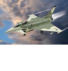 Image not found :Eurofighter Typhoon DA5, 98+30