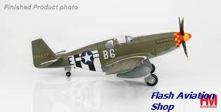 Image not found :P-51B Mustang