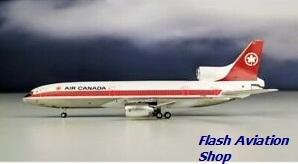 Image not found :Air Canada L-1011 C-FTNA