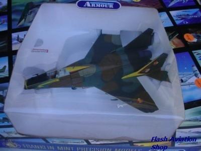 Image not found :MiG-29 AS Fulcrum-E. German AF DDR