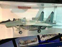 Image not found :MiG-29D Fulcrum Soviet AF V-VS