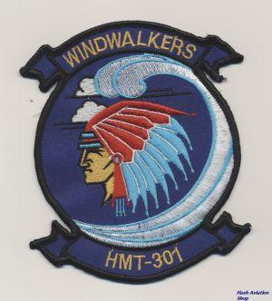 Image not found :HMT-301, Windwalkers
