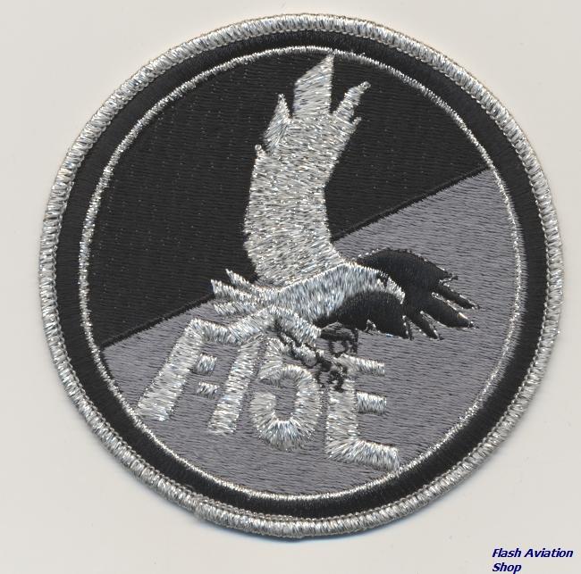 Image not found :F-15E