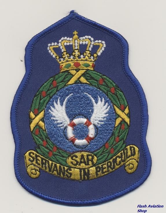 Image not found :SAR,