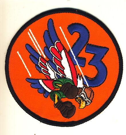 Image not found :23 (orange, 10,5cm)