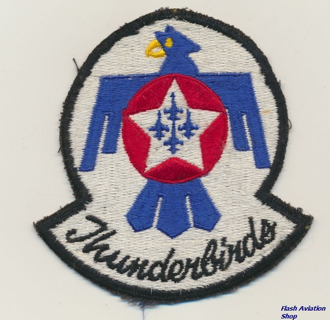 Image not found :Thunderbirds (looks original)
