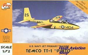 Image not found :Temco TT-1