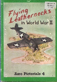 Image not found :Flying Leathernecks of WWII