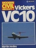 Image not found :Vickers VC-10