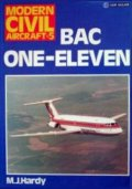 Image not found :BAC One-Eleven