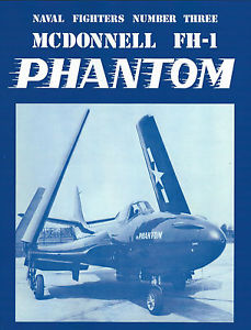 Image not found :McDonnell FH-1 Phantom