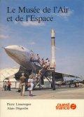 Image not found :Le Musee de L'Air et de L'Espace