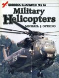 Image not found :Military Helicopters