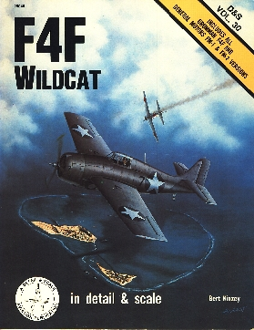 Image not found :F4F Wildcat