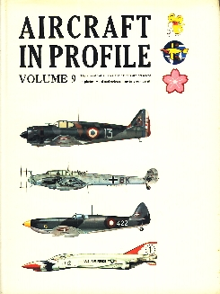 Image not found :Numbers 193-210; B-17G, Spitfire Mk.IX, Bf.110, F-4, Mosquito