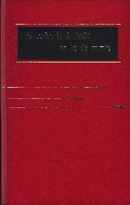 Image not found :Heroische Luchtgevechten in Wereldoorlog I (no dustjacket)