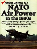 Image not found :NATO Air Power in the 1980s