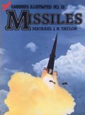 Image not found :Missiles