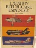 Image not found :L'Aviation Republicaine Espagnole 1936-1939