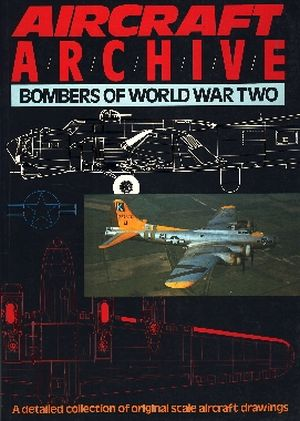 Image not found :Bombers of World War Two, ao Swordfish, Battle, Ju88, DO17, B17
