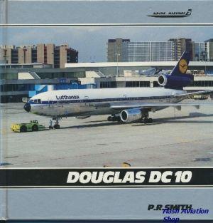 Image not found :Douglas DC-10