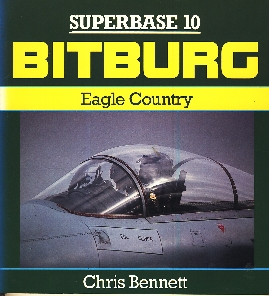 Image not found :Bitburg - Eagle Country