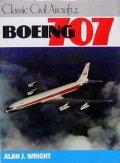 Image not found :Boeing 707