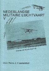 Image not found :Farman HF-20/HF-22/F-40