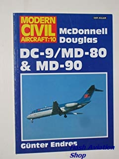 Image not found :Boeing 737
