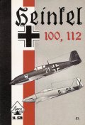 Image not found :Heinkel He.100 & He.112