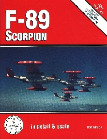Image not found :F-89 Scorpion