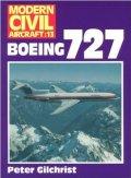 Image not found :Boeing 727