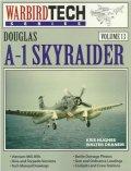 Image not found :Douglas A-1 Skyraider