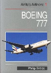 Image not found :Boeing 777