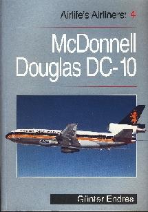 Image not found :McDonnell Douglas DC-10