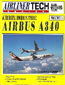 Image not found :Airbus A.340