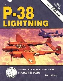 Image not found :P-38 Lightning part 2