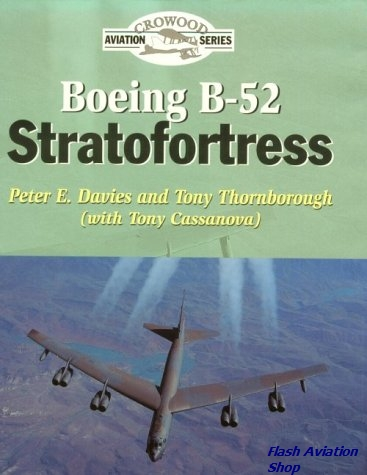 Image not found :Boeing B-52 Stratofortress