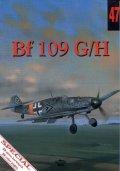 Image not found :Bf.109G/H